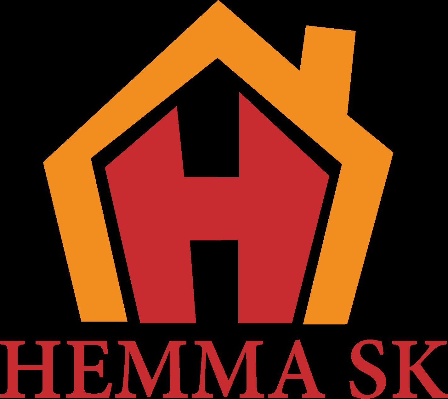 HEMMA SK